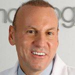 Dr Neil Sadick