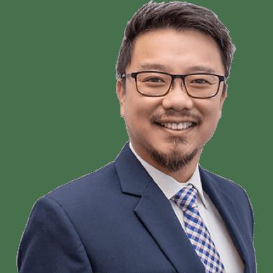 Dr. Christopher Lee